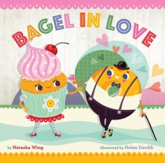 celebrate-picture-books-picture-book-review-bagel-in-love-cover