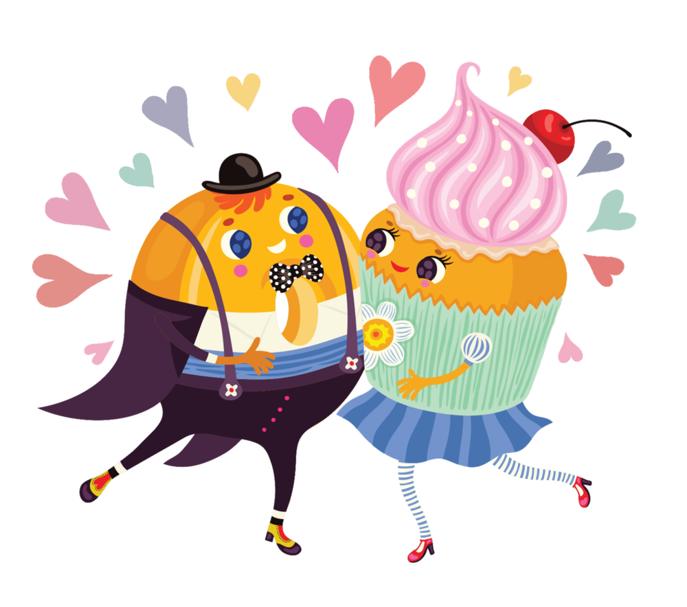 celebrate-picture-books-picture-book-review-bagel-in-love-dancing