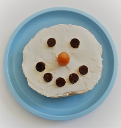 celebrate-picture-books-picture-book-review-bagel-snowman