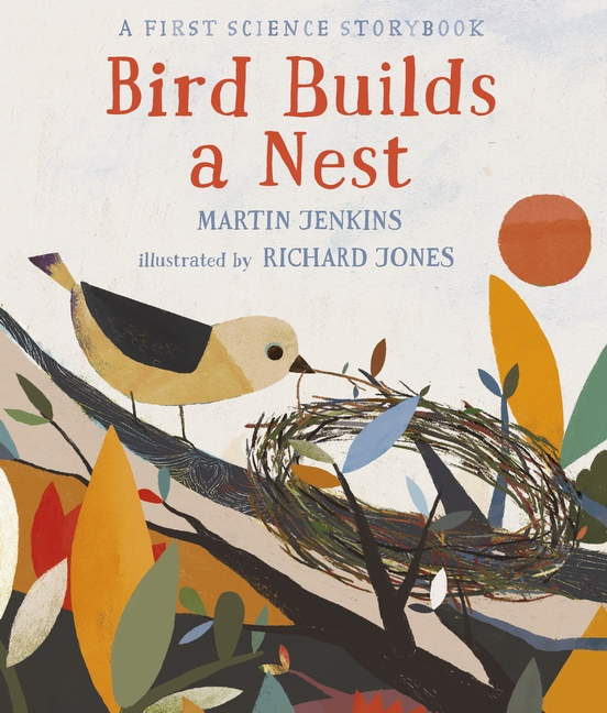 celebrate-picture-books-picture-book-review-bird-builds-a-nest-cover