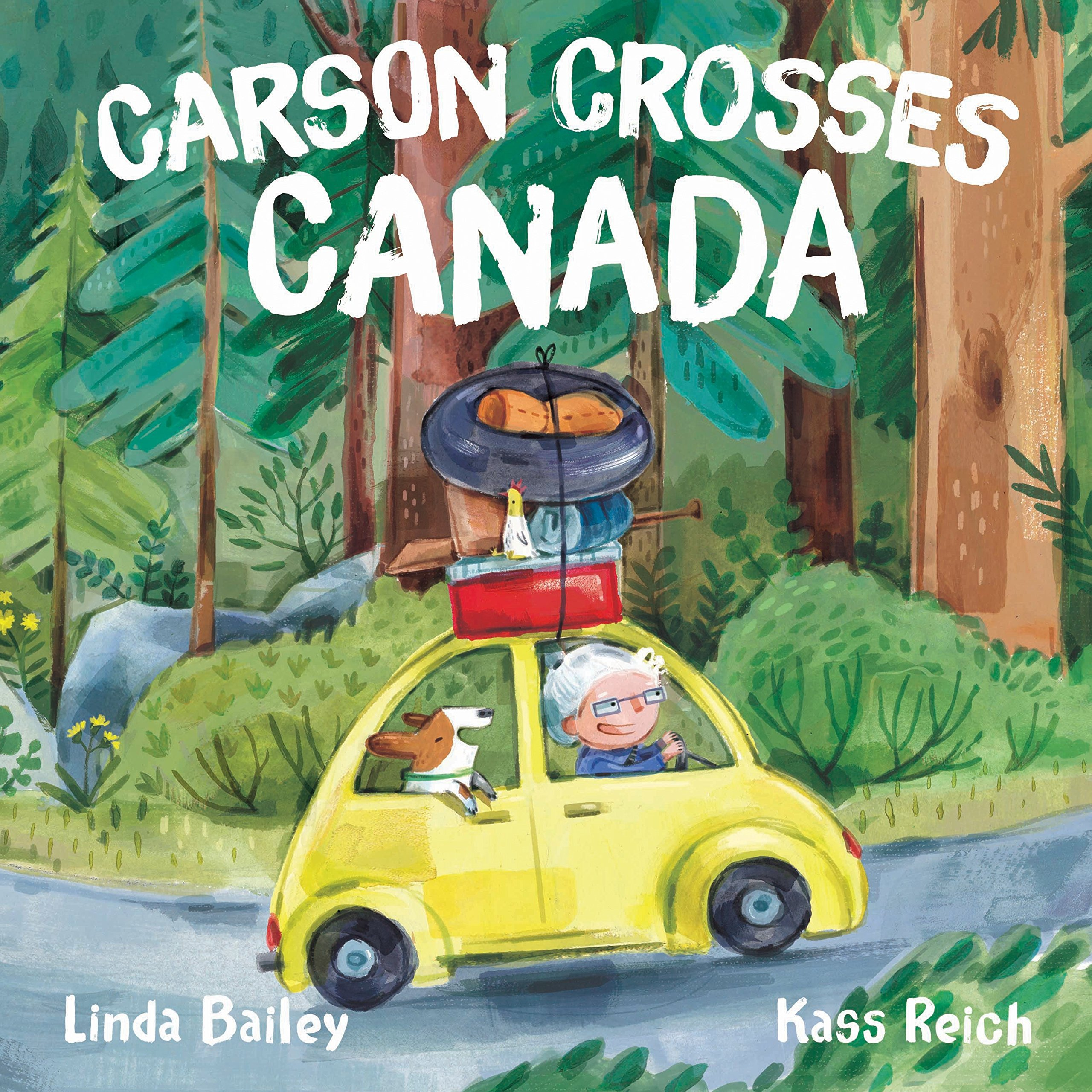 celebrate-picture-books-picture-book-review-carson-crosses-canada-cover