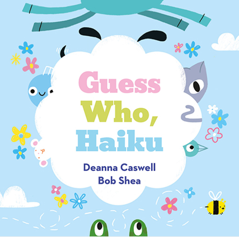 celebrate-picture-books-picture-book-review-guess-who-haiku-cover