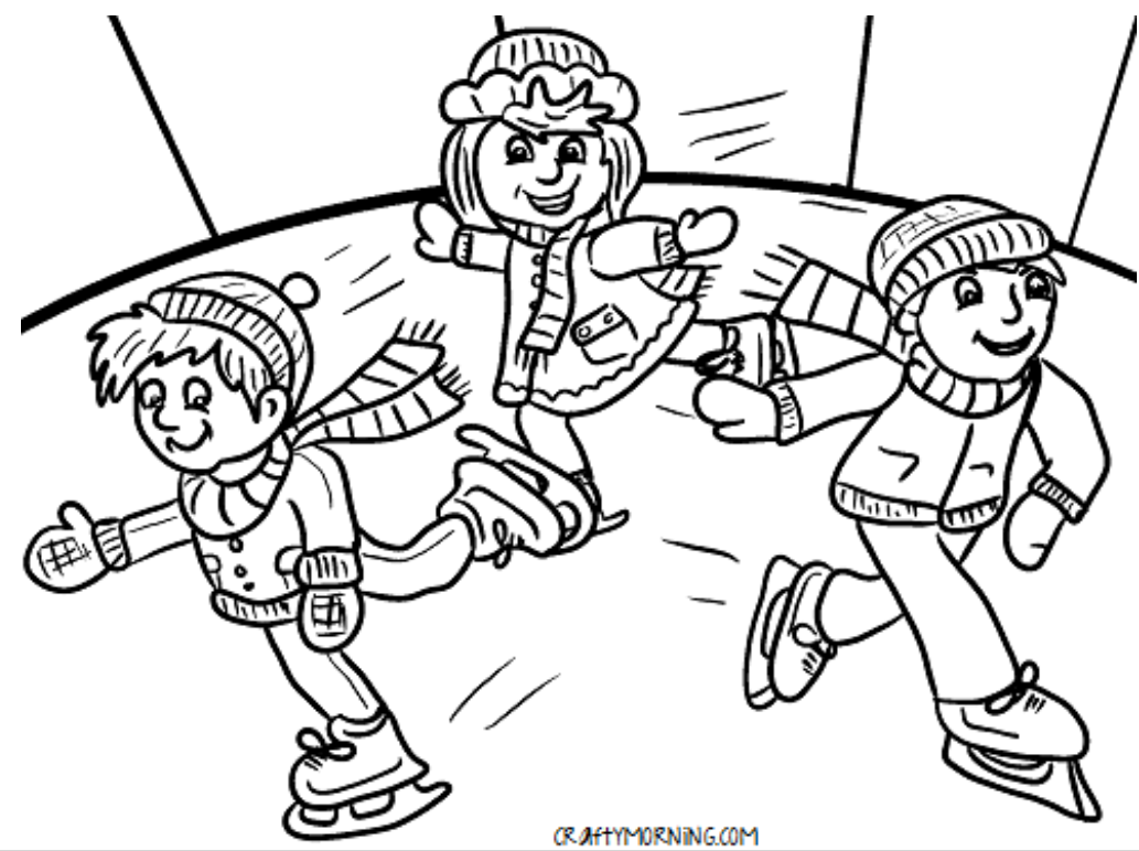 celebrate-picture-books-picture-book-review-ice-skating-coloring-page-bigger