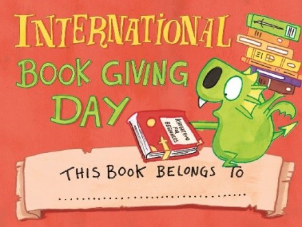 celebrate-picture-books-picture-book-review-international-book-giving-day-bookplate-activity