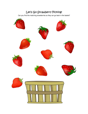 celebrate-picture-books-picture-book-review-let's-go-strawberry-picking