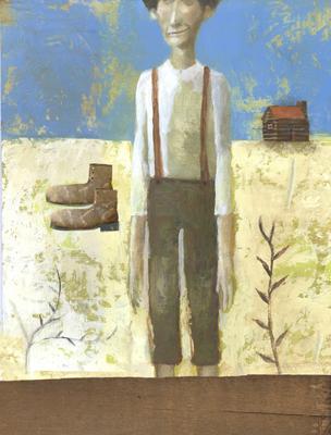 celebrate-picture-books-picture-book-review-lincoln-tells-a-joke-lincoln