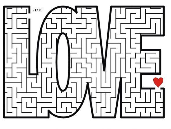 celebrate-picture-books-picture-book-review-love-maze