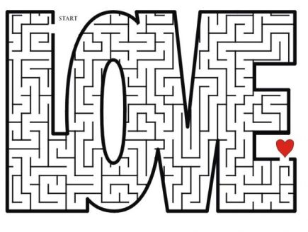 celebrate-picture-books-picture-book-review-love-maze