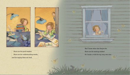 celebrate-picture-books-picture-book-review-madeline-finn-and-the-library-dog-wishes