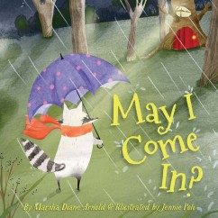 celebrate-picture-books-picture-book-review-may-i-come-in-cover