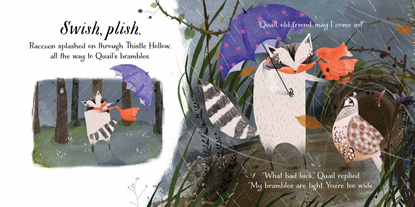 celebrate-picture-books-picture-book-review-may-i-come-in-quail