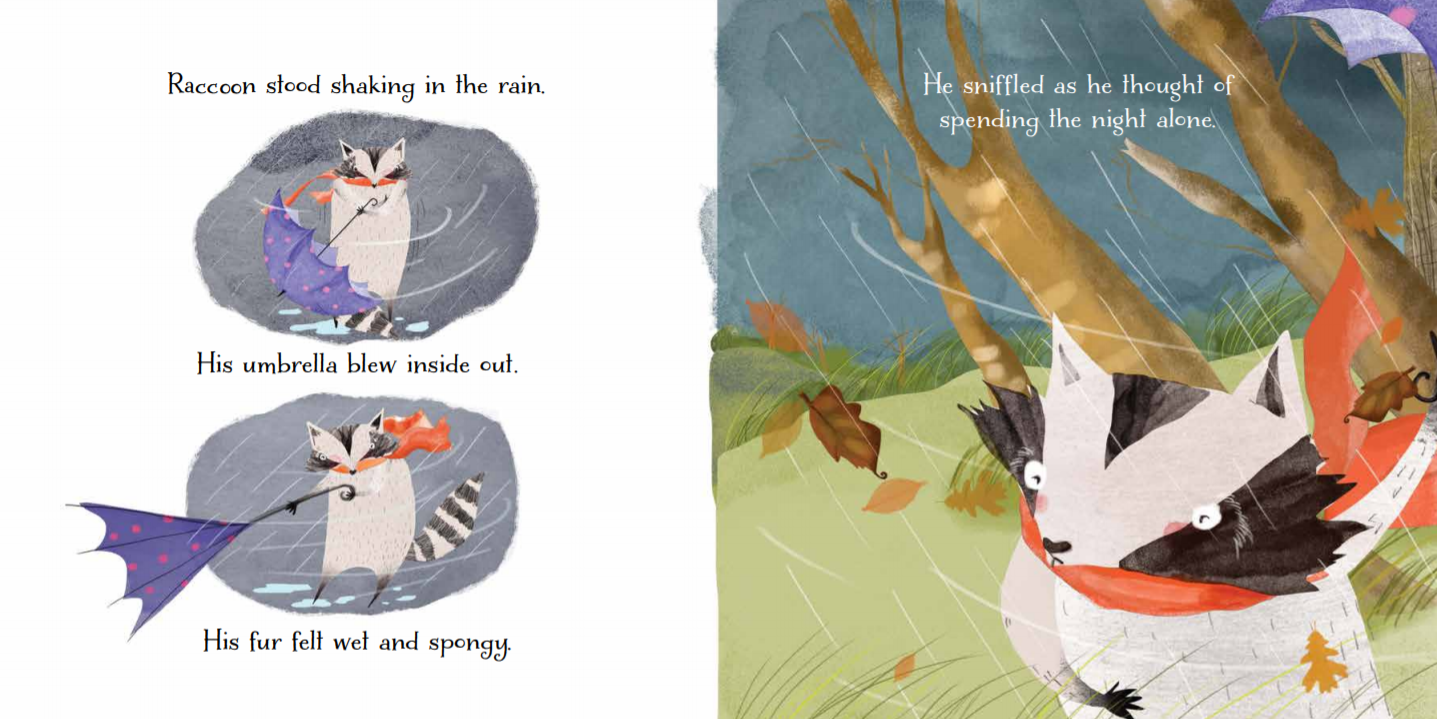 celebrate-picture-books-picture-book-review-may-i-come-in-umbrella-inside-out