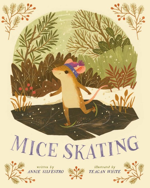 celebrate-picture-books-picture-book-review-mice-skating-cover