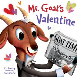 celebrate-picture-books-picture-book-review-mr-goat's-valentine-cover