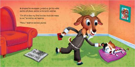 celebrate-picture-books-picture-book-review-mr-goat's-valentine-head's-out