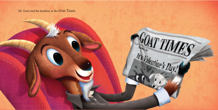 celebrate-picture-books-picture-book-review-mr-goats-valentine-newspaper
