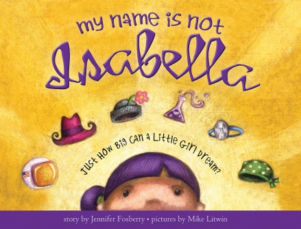 celebrate-picture-books-picture-book-review-my-name-is-not-isabella-cover