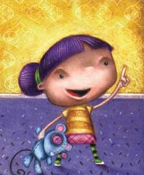 celebrate-picture-books-picture-book-review-my-name-is-not-isabella-isabella (2)