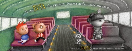 celebrate-picture-books-picture-book-review-my-name-is-not-isabella-rosa-parks
