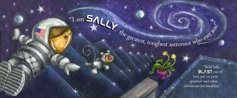 celebrate-picture-books-picture-book-review-my-name-is-not-isabella-sally-ride