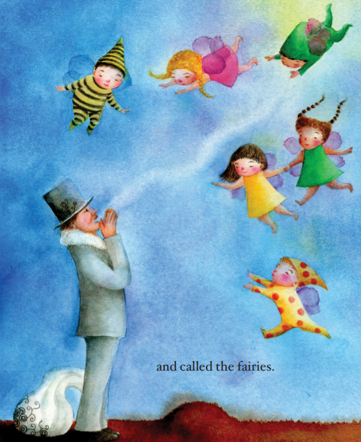 celebrate-picture-books-picture-book-review-seed-man-calls-fairies