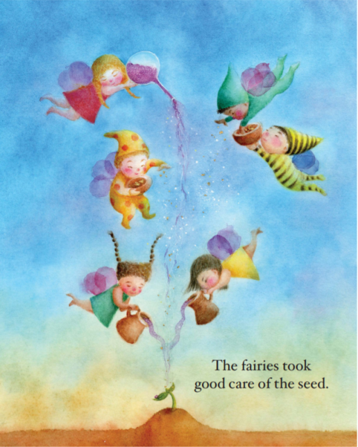 celebrate-picture-books-picture-book-review-seed-man-fairies-feed-seed