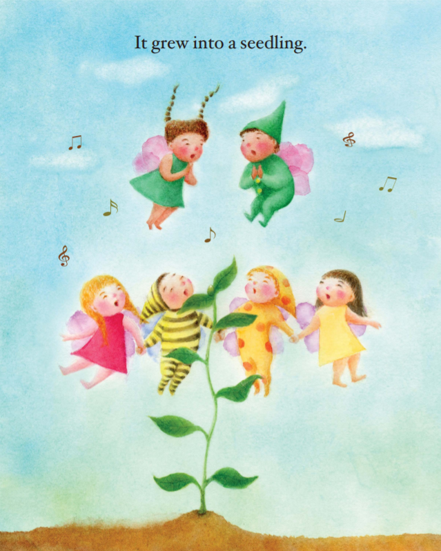 celebrate-picture-books-picture-book-review-seed-man-fairies-sing