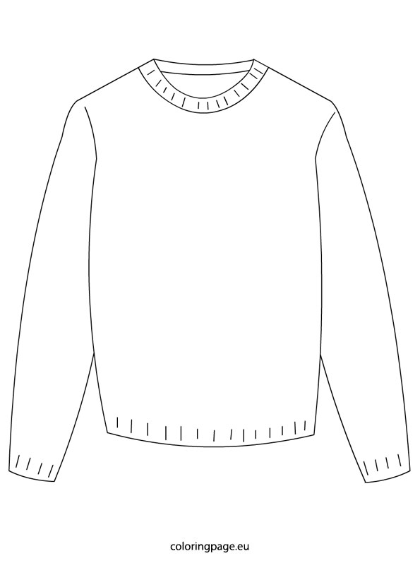 celebrate-picture-books-picture-book-review-sweater-coloring-page