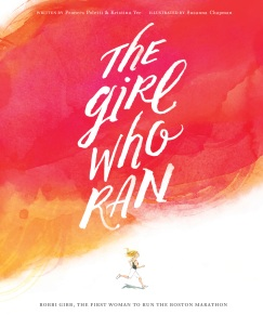 celebrate-picture-books-picture-book-review-the-girl-who-ran-cover