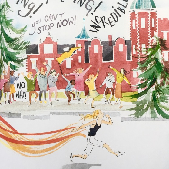 celebrate-picture-books-picture-book-review-the-girl-who-ran-crowds