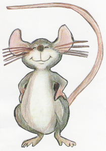 celebrate-picture-books-picture-book-review-the-little-mouse-the-red-ripe-strawberry-and-the-big-hungry-bear-mouse