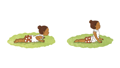 celebrate-picture-books-picture-book-review-you-are-a-lion-and-other-fun-yoga-poses-snake-girl