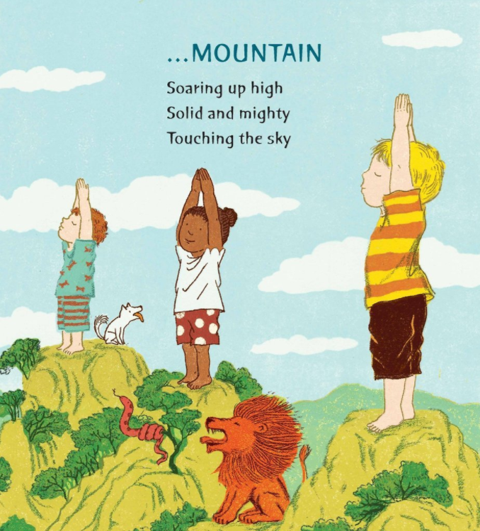 celebrate-picture-books-picture-book-review-you-are-a-lion-mountain