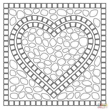 celebrate-picture-books-picture-books-review-heart-mosaic-coloring-page