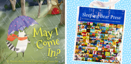 celebrate-picture-books-picture-book-review-may-i-come-in-and-tote