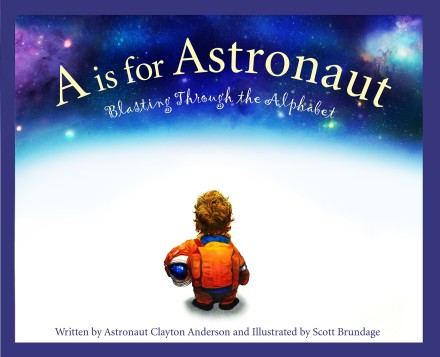 celebrate-picture-books-picture-book-review-a-is-for-astronaut-cover