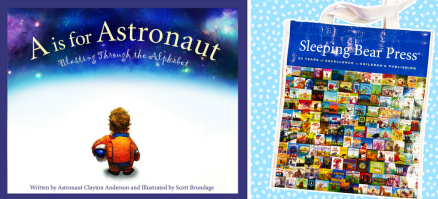 celebrate-picture-books-picture-book-review-a-is-for-astronaut-giveaway-picture