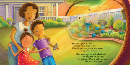 celebrate-picture-books-picture-book-review-an-extraordinary-ordinary-moth-mom