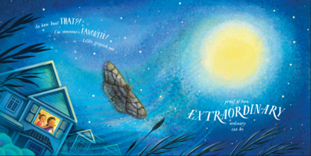celebrate-picture-books-picture-book-review-an-extraordinary-ordinary-moth-moonlight