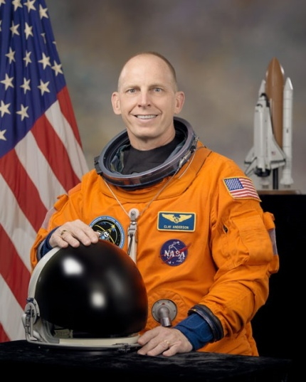 celebrate-picture-books-picture-book-review-astronaut-clayton-anderson-photo