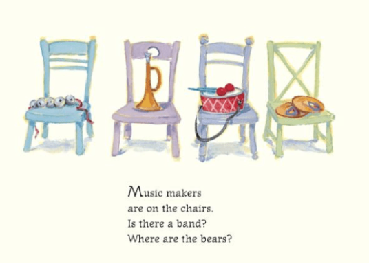 celebrate-picture-books-picture-book-review-bears-in-a-band-chairs