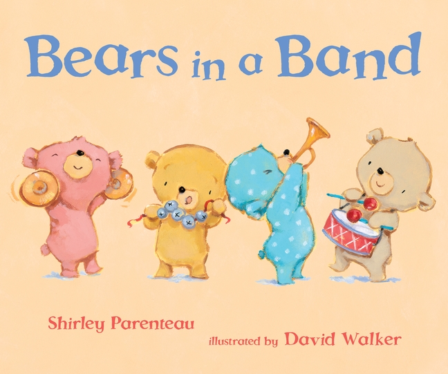 celebrate-picture-books-picture-book-review-bears-in-a-band-cover