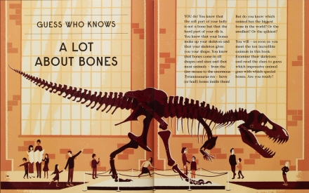 celebrate-picture-books-picture-book-review-book-of-bones-dinosaur