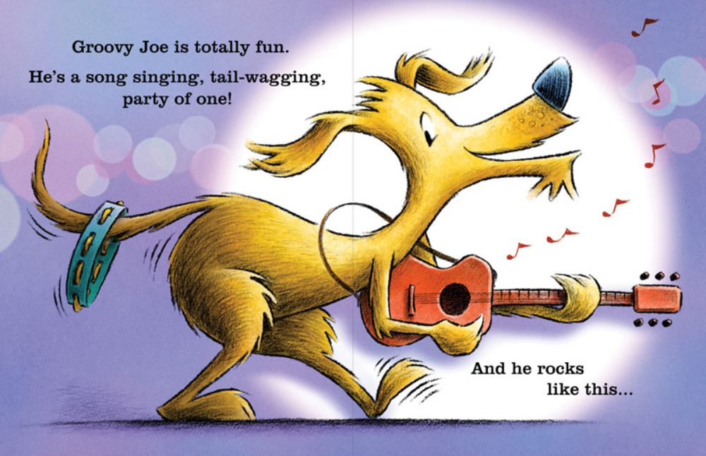 celebrate-picture-books-picture-book-review-groovy-joe-dance-party-countdown-rocking