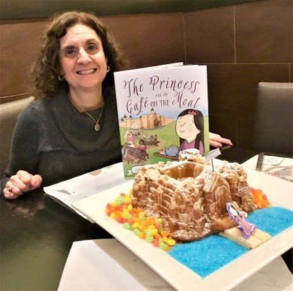 celebrate-picture-books-picture-book-review-margie-markarian-and-cake
