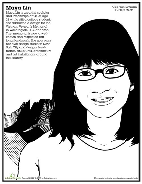 celebrate-picture-books-picture-book-review-maya-lin-coloring-page