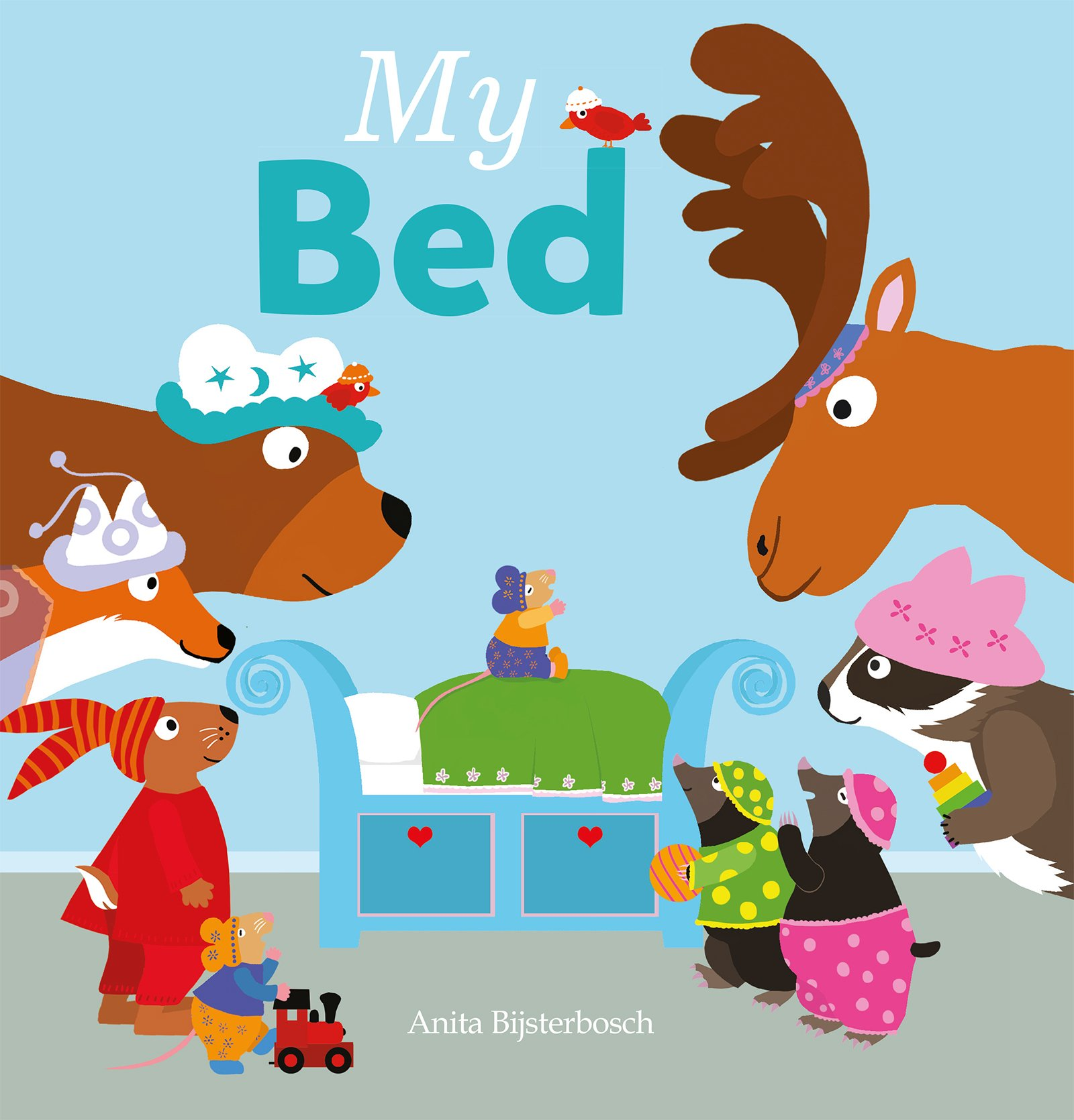 celebrate-picture-books-picture-book-review-my-bed-cover