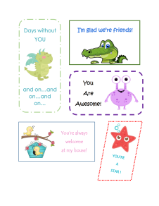 celebrate-picture-books-picture-book-review-random-acts-of-kindness-cards-feb-2018 -2