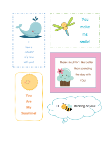 celebrate-picture-books-picture-book-review-random-acts-of-kindness-cards-feb-2018