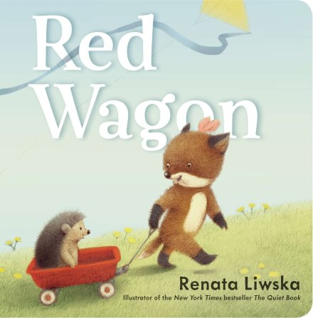 celebrate-picture-books-picture-book-review-red-wagon-cover